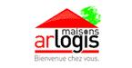 Conseil & Audit Maisons Arlogis