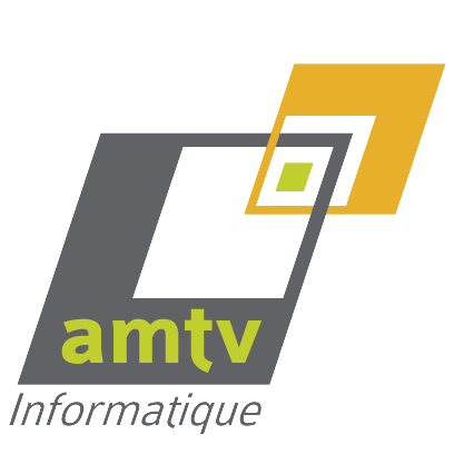 Informatique pour professionnel en Alsace