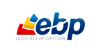 Partenaire certifié EBP Logiciels de Gestion