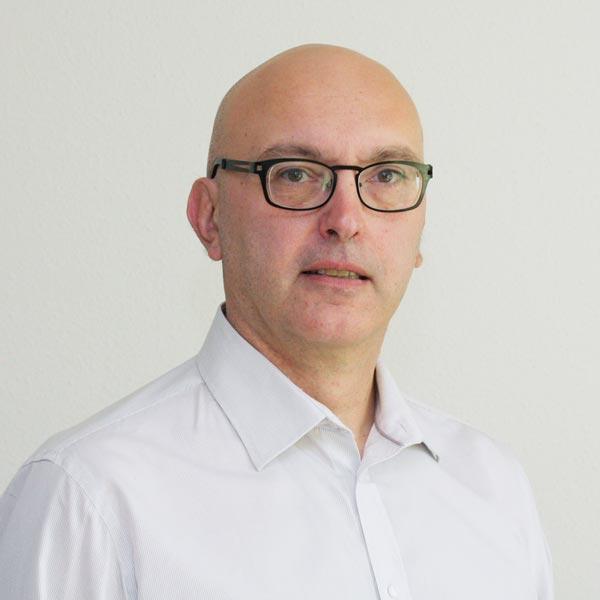 Alain Ingénieur AS400 Alsace