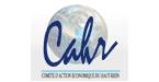 Installation et Maintenance : CAHR Haut Rhin