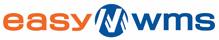 Easy WMS - Logiciel de Gestion d'entrepôts