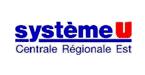 Solution de Gestion : Système U Centrale Régionale Est