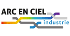 Arc en Ciel Industrie - Wittelsheim - Alsace