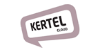 Cloud Informatique Alsace - Kertel