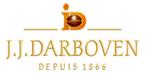 J.J. Daboven - Issenheim - Alsace