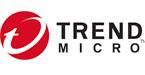 Sécurité Informatique Alsace Trend Micro