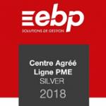 AMTV - Centre agréé EBP Ligne PME