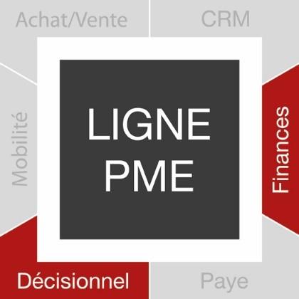 EBP Compta Ligne PME