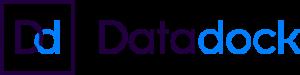 AMTV est référencé Datadock