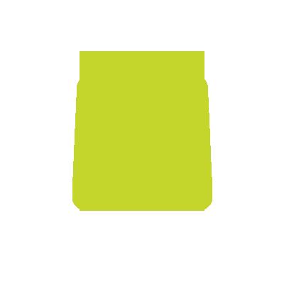 Gestion de vos ventes avec EBP Ligne PME